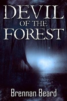devil-of-the-forest-02_v